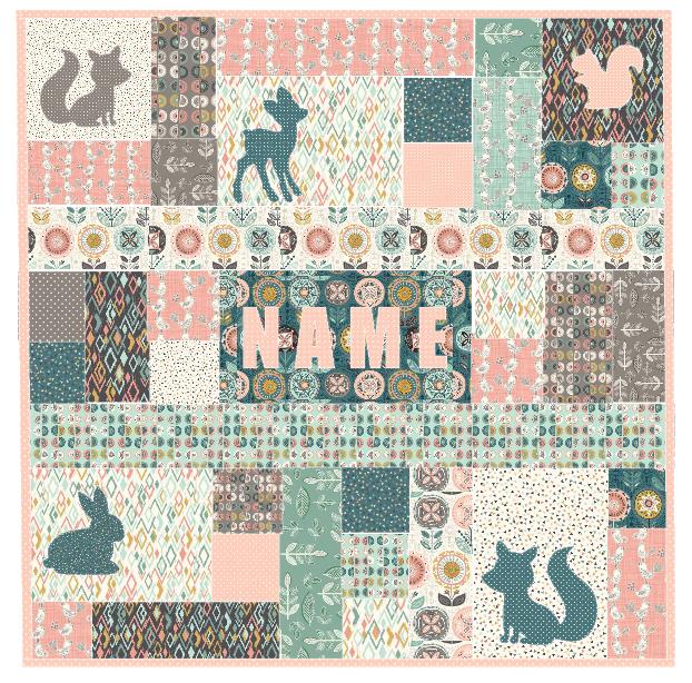 2015_09_quilt_design_silhouette