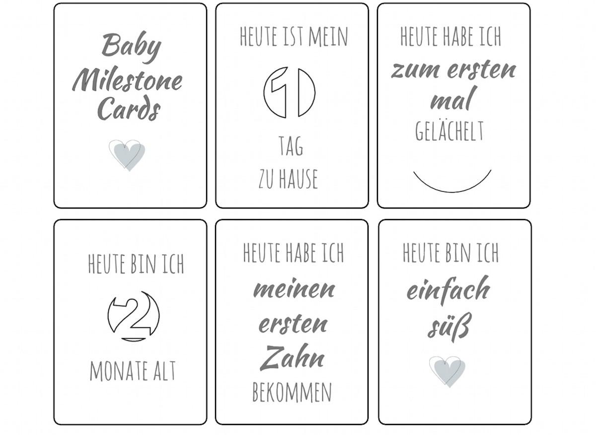 2015_10_baby_milestone_cards