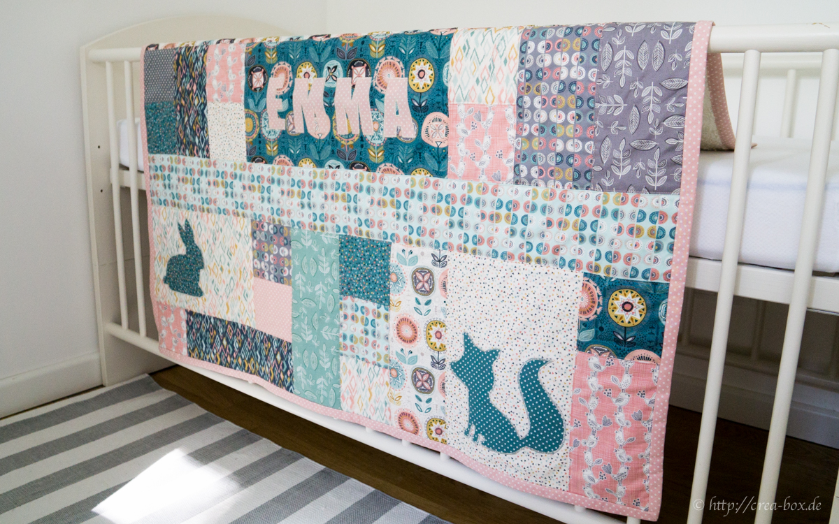 2015_10_baby_quilt_decke_applikation_2