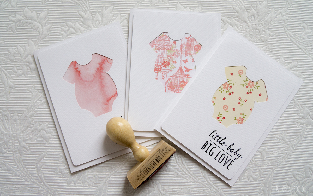 2015_11_baby_girl_cards