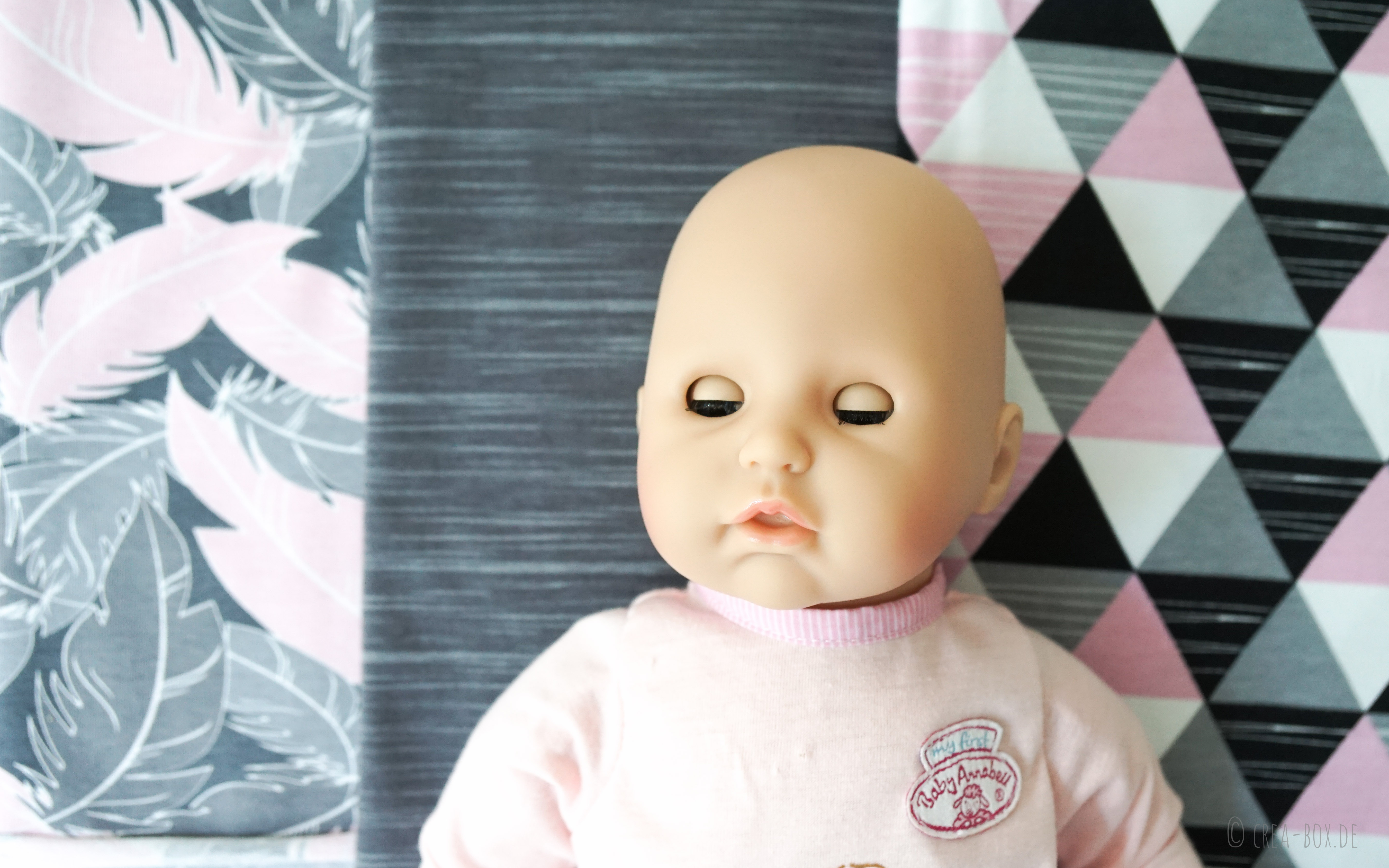 2016_09_projekt_first_baby_annabell