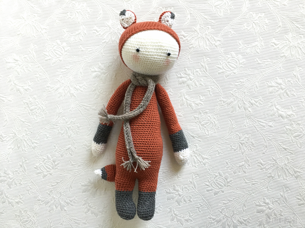 lalylala mods free download - Google zoeken   Crochet dolls ...   800x1067